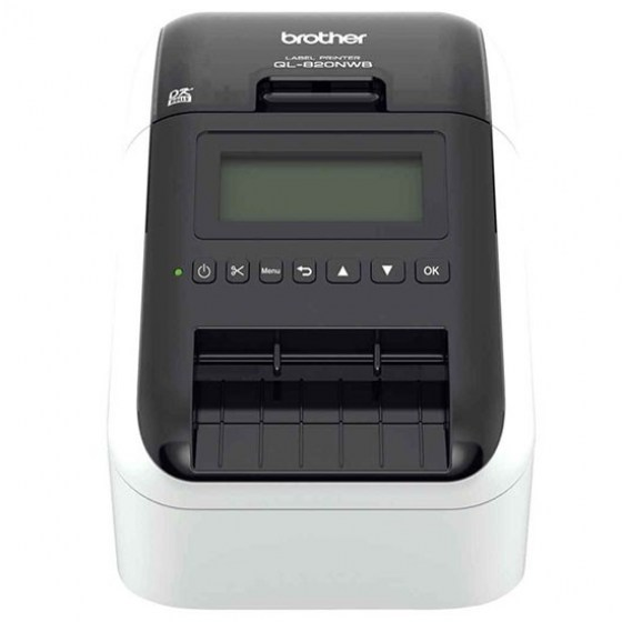 brother-ql-820nwb-front_1