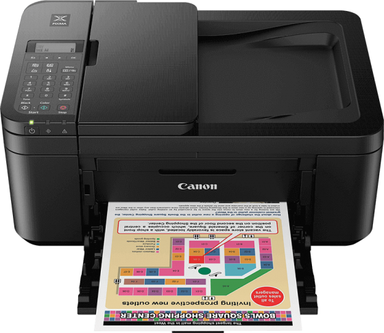 pixma-tr4550-mp-paper-try-out-fra_800x694_997634446660500