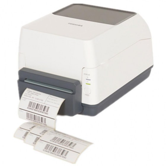 toshiba-barcode-printer-b-fv4t-gs12-qm-r-integrated-1509-10-Integrated@1