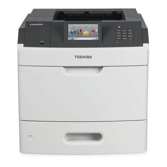 toshiba-e-studio-525p-mono-a4-printer-2-24368-p